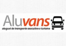 People Transporte Executivo em BH - Aluvans