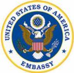 People Transporte Executivo em BH - Embaixada EUA