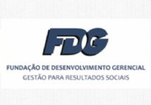 People Transporte Executivo em BH - FDG