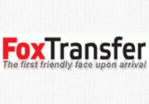 People Transporte Executivo em BH - Fox Trnasfer