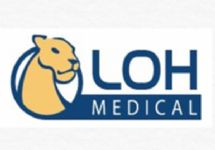 People Transporte Executivo em BH - Loh Medical