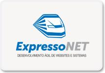 Criação de Sites em Belo Horizonte (BH)