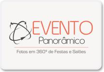 Serviços para Eventos e Salões de Festas em BH