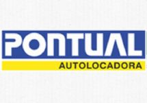 People Transporte Executivo em BH - Pontual