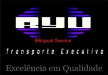 People Transporte Executivo em BH - RYU
